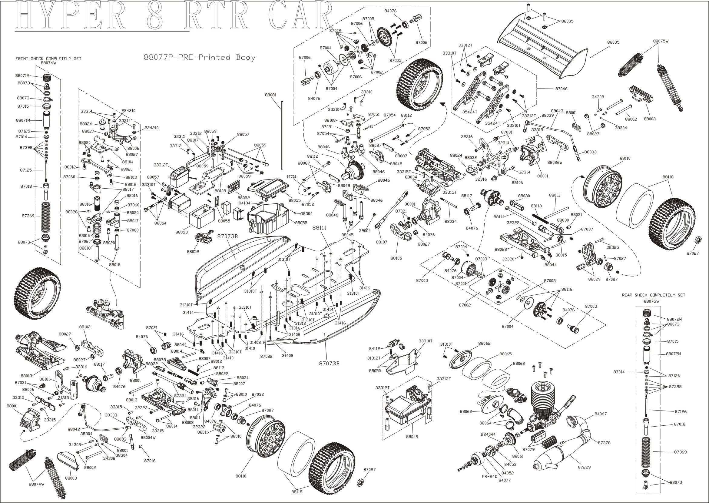 mini r53 engine diagram mini r60 wiring diagram